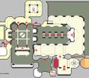MAP17: Compound (FD-P)