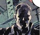 Blackie (Lavender) (Earth-616) from Captain America Patriot Vol 1 3 001.jpg