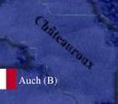 Axel Auch