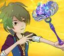 Furiowa Magia