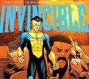 Invincible Vol 1 133