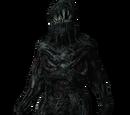Resident Evil 7: Biohazard creatures