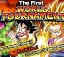 World Tournament n°1