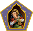 HP2 GBA - Marguerite Doddridge.png