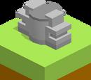 Склад бетона