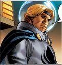 Robert Grayson (Earth-616) from Dark Reign New Nation Vol 1 1 0001.jpg