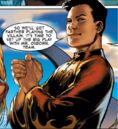 James Woo (Earth-616) from Dark Reign New Nation Vol 1 1 0001.jpg