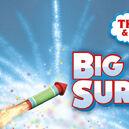 BigBangSurpriseiTunesCover.jpg