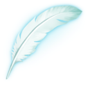 FEH Hero Feather.png