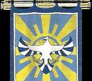 Kingdoms of Ulthuan