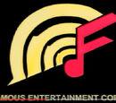 Famous Entertaiment Corp (Philippines)