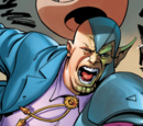 Bryson (Earth-616)