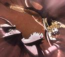 Light Mode Kars (story arc)