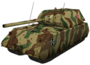 Maus.png