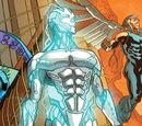Spider-Man 2099 Vol 3 12/Images