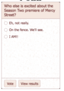 Main Page Poll Sample.png