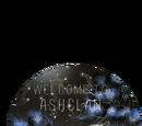 Vanillan/AshClan Layout