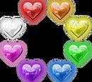 Purity Heart