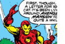 Anthony Stark (Earth-616) from Defenders Vol 1 63 001.jpg