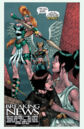 Artemis of Bana-Mighdall Flashpoint 0001.jpg