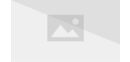 Defenders for a Day (Earth-616)-Defenders Vol 1 63 001.jpg