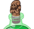 Plague in a Bottle.png