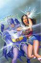 Batman '66 Meets Wonder Woman '77 Vol 1 1 Textless Variant.jpg