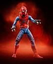 SMH Marvel Legends 3.jpg