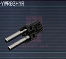 CR-YWR03HNR