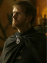 Lord Beric Dondarrion.png