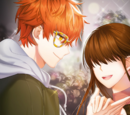 Images of 707