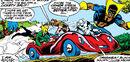 Defenders for a Day (Earth-616) -Defenders Vol 1 63 002.jpg
