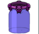 Death Mason Jar.png