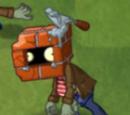 Brick (headwear)