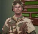 Grenadierzy pancernych dywizji III Rzeszy