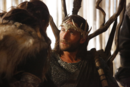 Heavy Lies The Crown 4x02 (9).png