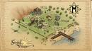 Mapa de Sunfall Village.png
