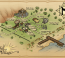 Sunfall Village