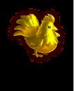Retrato de un Cuco dorado HW.png