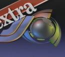 Plantão Jornalístico da RecordTV