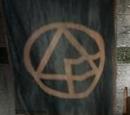 Delta Theta Gamma Brotherhood