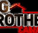 Big Brother Canada 5