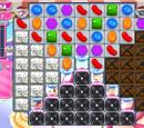 Level 2324/Versions