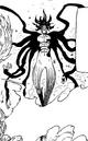 Monspeet Indura Form.png