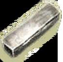 Tw3 glowing ore ingot.png