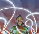 Ulysses Cain (Tierra-616)