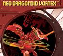 Neo Dragonoid Vortex (Card)