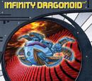 Infinity Dragonoid (Card)
