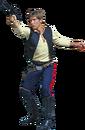 Han-Solo-Fathead-01.png