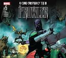 Prowler Vol 2 5